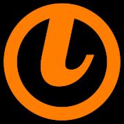 www.tinymediamanager.org